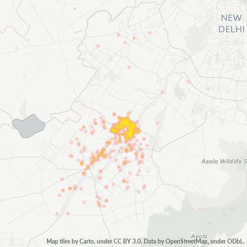 122016 Business Density Heatmap