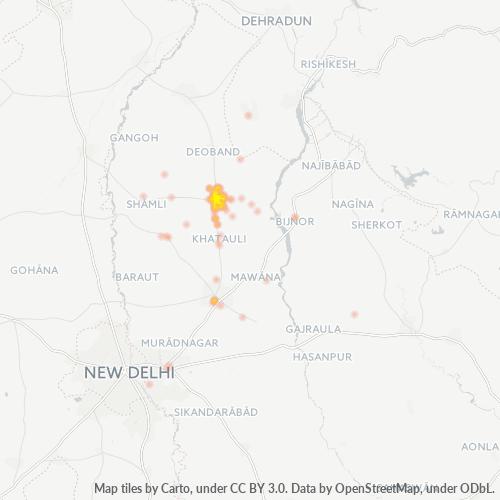 251001 Business Density Heatmap