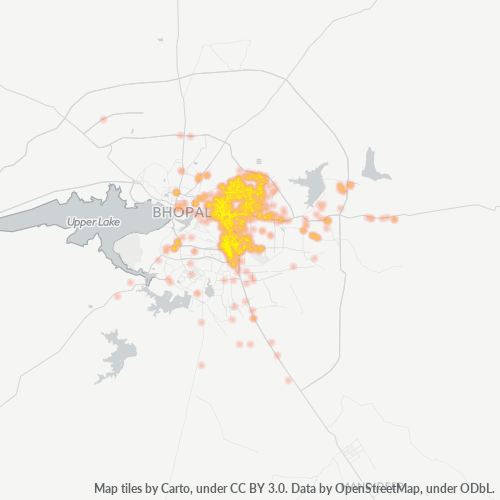 462023 Business Density Heatmap